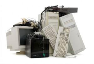 Tech-overload-300x207