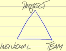 project_team_individual